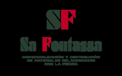 Sa Fontassa: quiénes somos y qué podemos hacer por ti